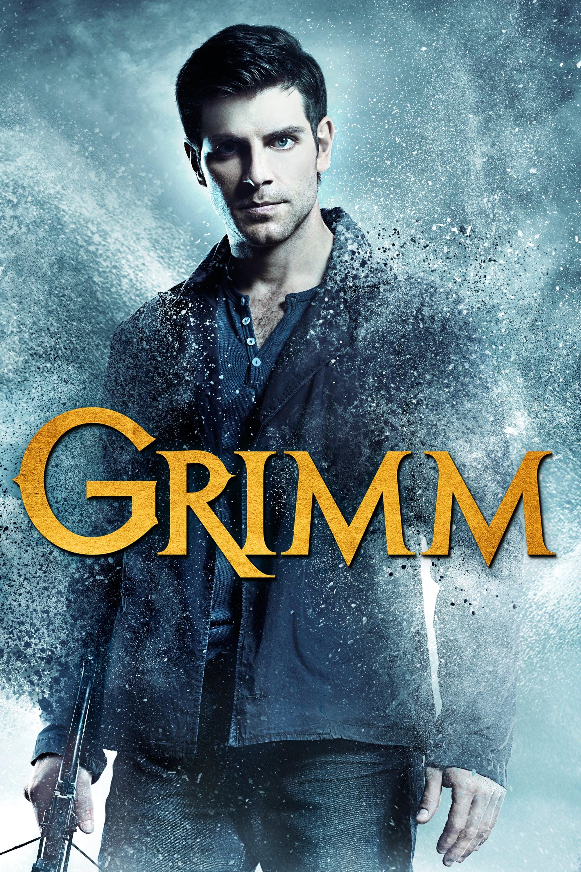 Grimm Complete