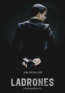 Thieves (Ladrones) (2007)